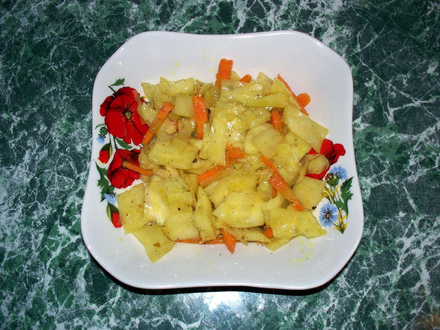 Морковный пирог скрипкина рецепты