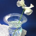 plastic-vase