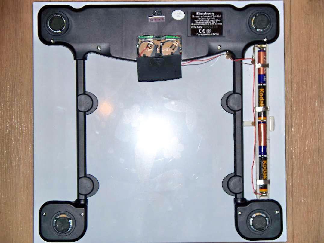 Схема блока регулированного напряжения фото 856
