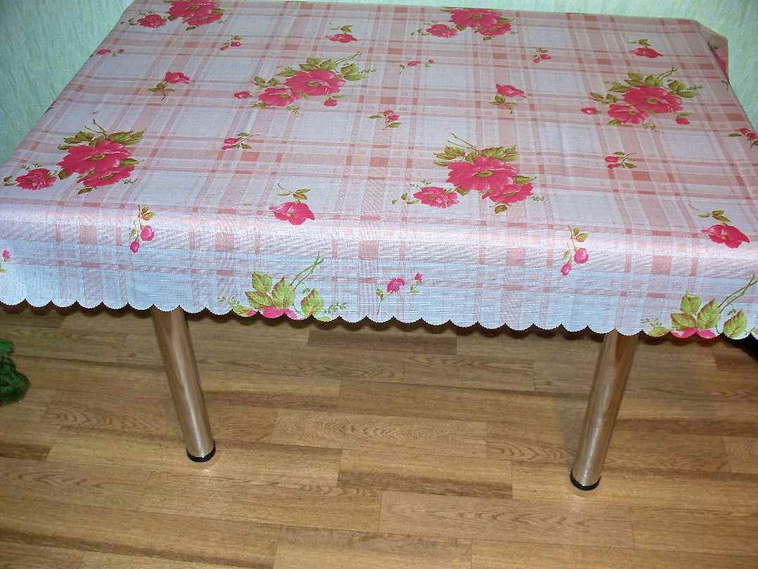 раскладные диваны-кровати купить в москве