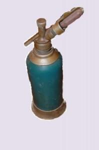 Как сделать газировку воду в домашних условиях